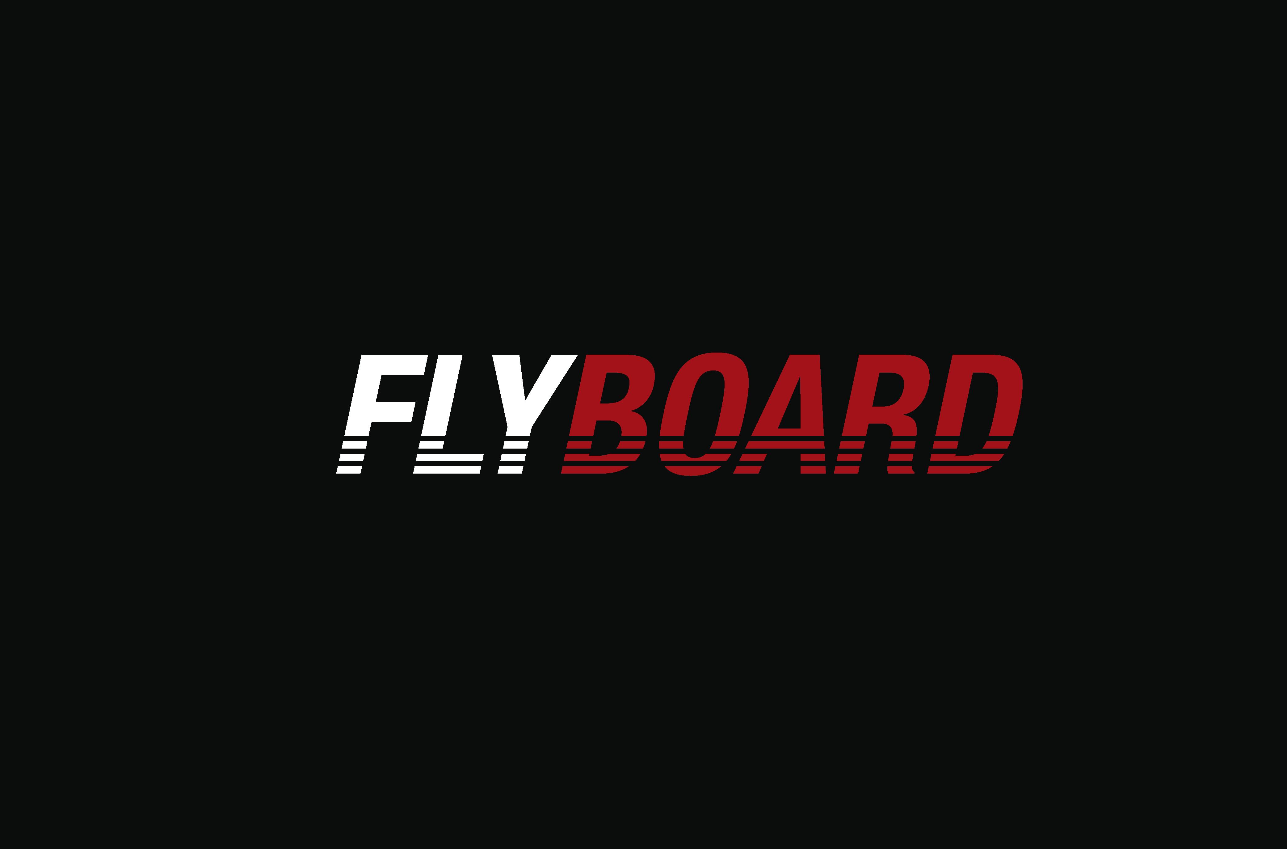 flyboard_black