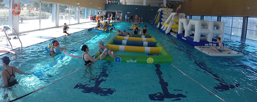 piscina_municipal_1